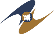Eurasian Economic Union